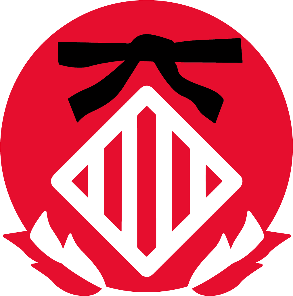 Judo Club Vila-real